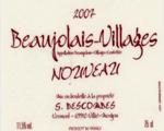 Georges Descombes