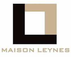 Maison Leynes