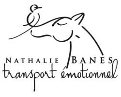 Nathalie Banes