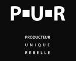 P-U-R