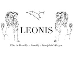 Gaec Leonis