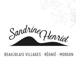 Sandrine Henriot