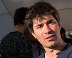 Sébastien Morin