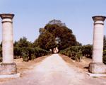 Château Lamery