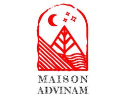 Maison Advinam