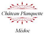 Planquette