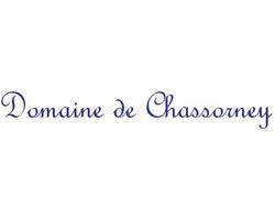 Domaine de Chassorney