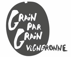 Grain par Grain
