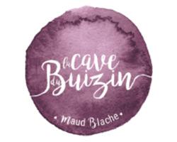 La Cave du Buizin
