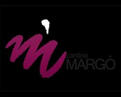 Cantina Margò