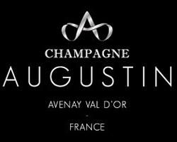 Champagne Augustin et Fils