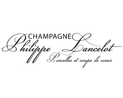Champagne Philippe Lancelot