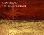 Domaine Larmandier-Bernier