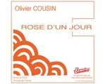 Olivier Cousin