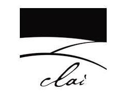 Clai Winery