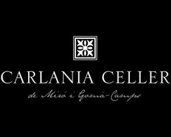 Carlania Celler