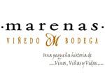 Marenas Viaedo Y Bodega