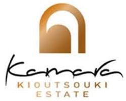 Kamara Winery SA