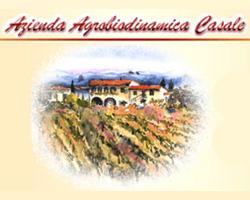 Azienda Agricola Casale