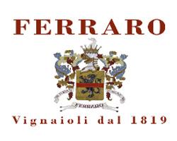 Azienda Agricola Ferraro Maurizio