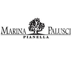 Azienda Agricola Marina Palusci