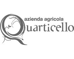 Quarticello