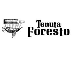 Tenuta Foresto