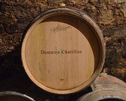 Domaine Chatillon