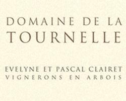 Domaine de la Tournelle