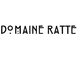 Domaine Ratte