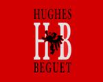 Domaine Hughes Beguet