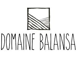 Domaine Balansa