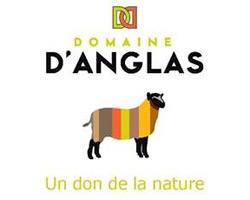 Domaine D'Anglas