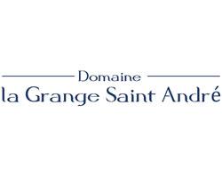 La Grange Saint André