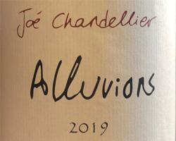 Domaine Joé Chandellier