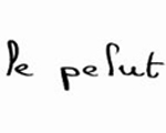 Le Pelut