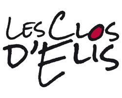 Les Clos d'Elis
