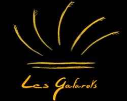 Les Gafarots