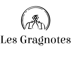 Les Gragnotes