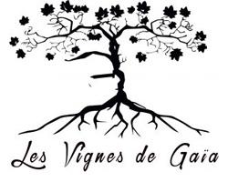 Les Vignes de Gaïa