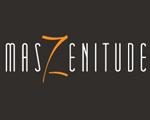 Mas Zenitude
