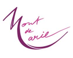 Mont de Marie