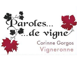 Paroles de vigne