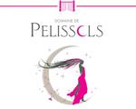 Domaine de Pélissols
