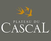 Plateau du Cascal