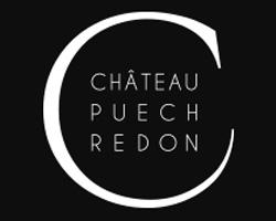 Domaine de  Puechredon
