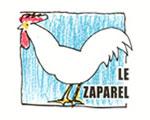Domaine Saint Julien - Le Zaparel