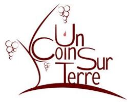 Un Coin Sur Terre
