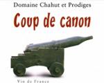 Domaine Chahut et Prodiges