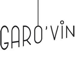 Garo'Vin